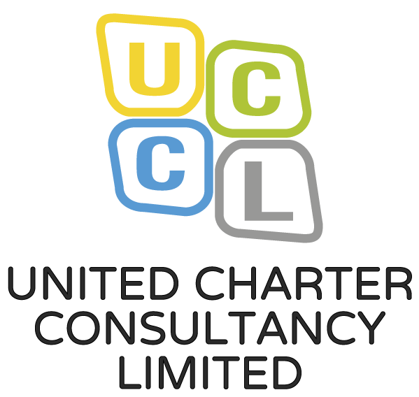 United Charter Consultancy Limited